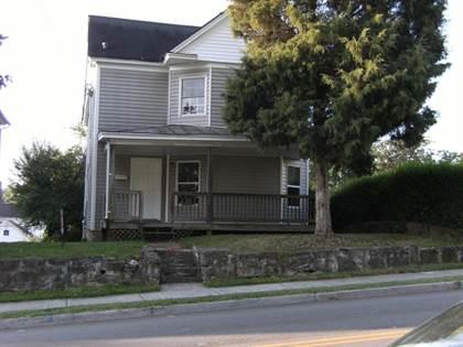 Residential Property for sale in 711 TAZEWELL AVE SE, Roanoke, VA, 24013