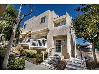 Condo for sale in 14034 Coteau Drive 1101, South Whittier, CA, 90604