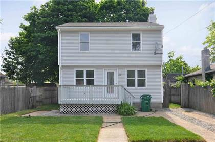 Residential Property for sale in 430 Pequot Avenue, Warwick, RI, 02889