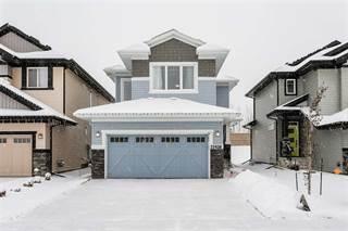 Single Family for sale in 22438 99A AV NW, Edmonton, Alberta, T5T7C3
