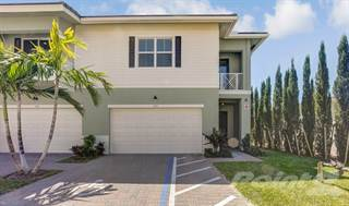 Astounding North Palm Beach Apartment Buildings For Sale Our Multi Home Remodeling Inspirations Cosmcuboardxyz