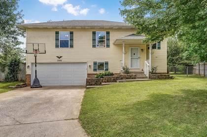 Residential Property for sale in 1500 West Meadow Street, Ozark, MO, 65721