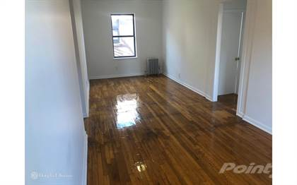 Rental Property in 48-26 47th St 5A, Queens, NY, 11377