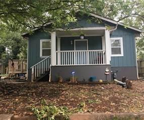 Single Family for rent in 1293 Oak Grove Avenue SE, Atlanta, GA, 30316