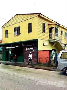 Residential Property for rent in RENTAL: 5-Bedroom Home in Prime Location, Belize City, Belize