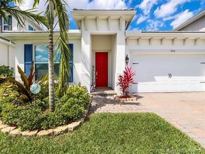 Residential Property for sale in 4914 SW Montclair Dr, Stuart, FL, 34997