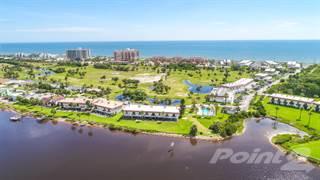 Residential Property for sale in 25 Ocean Palm Villas, North, Flagler Beach, FL, 32136