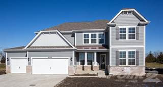 Single Family for sale in 5016 Christa Court, Naperville, IL, 60564