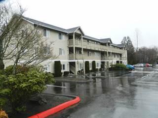 Condo for sale in 9727 18th Avenue West A204, Everett, WA, 98204