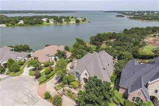Single Family for sale in 3099 Whispering Oaks Drive, Lewisville, TX, 75077