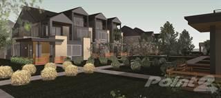Single Family for sale in 7015 East Irvington Place, Denver, CO, 80230
