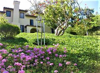 Single Family for sale in 8040 SEVAN CT C, San Diego, CA, 92123