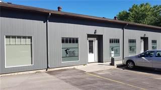 Office Space for rent in 113 PRESCOTT STREET UNIT 2, Kemptville, Ontario, K0G1J0