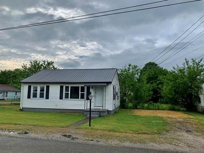 Residential Property for sale in 82 West 2nd Street, South Shore, KY, 41175