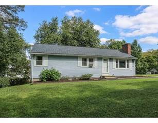 Single Family for sale in 29 Upland Rd, Cambridge, MA, 02140