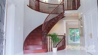 Residential Property for sale in 3672 Matthews Drive, Niagara Falls, Ontario