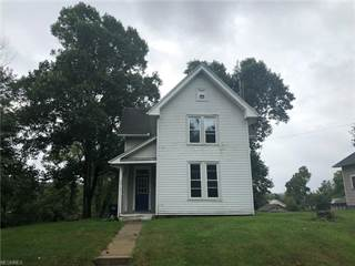 Single Family for sale in 226 West High St, Lisbon, OH, 44432