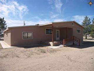 Single Family for sale in 2390 Orno Rd SE, Deming, NM, 88030