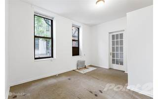 Co-op for sale in 114 East 98th St 1R, Manhattan, NY, 10029