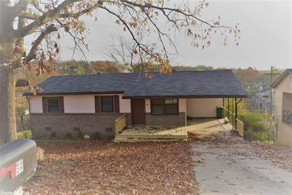 Residential Property for sale in 34 Jaynelle, North Little Rock, AR, 72118