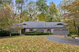 Single Family for sale in 246 Furnace Dock Road, Cortlandt Manor, NY, 10567