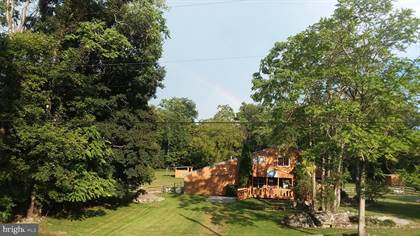 Farm And Agriculture for sale in 1974 WHITINGS NECK, Martinsburg, WV, 25404