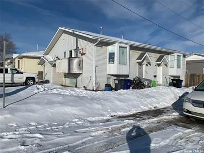 Residential Property for sale in 202-204 Gray AVENUE, Saskatoon, Saskatchewan, S7L 2H6