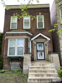 Residential Property for sale in 6432 South Rhodes Avenue, Chicago, IL, 60637