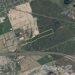 Other Real Estate for sale in Lot 28 RUSSLAND RD, Ottawa, Ontario, K0A 3H0