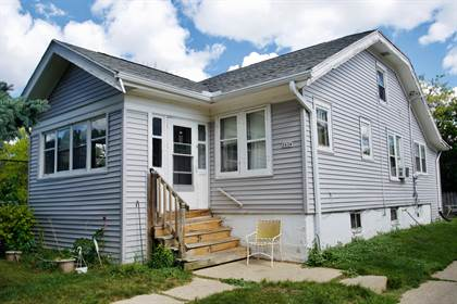Residential Property for sale in 2454 N 56th St, Milwaukee, WI, 53210