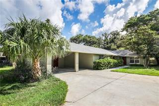 Multi-family Home for sale in 7116 GREEN STREET, New Port Richey, FL, 34652