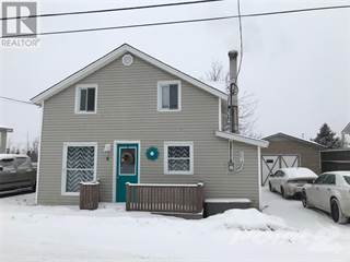 Single Family for sale in 8 Irving Street, Grand Falls - Windsor, Newfoundland and Labrador