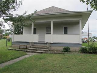 Single Family for sale in 305 West 2nd Street, Palco, KS, 67657