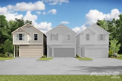 Singlefamily for sale in 2024 Groveland Glen Drive, Houston, TX, 77051