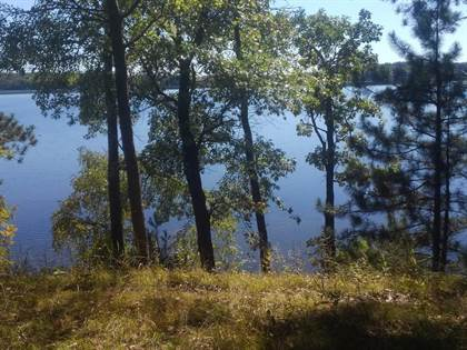 Lots And Land for sale in Lot 2 Peterson Trail, Spooner, WI, 54801
