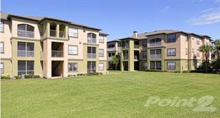 Apartment for rent in Preserve at Temple Terrace - Two Bedroom, Tampa, FL, 33637