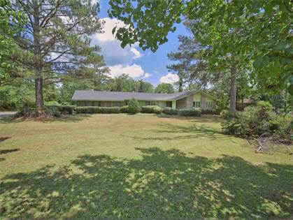 Residential Property for sale in 2794 MONCRIEF Road, Lizella, GA, 31052