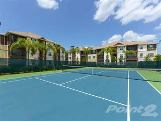 Apartment For Rent In Cabana Club Barbados Jacksonville Fl 32256