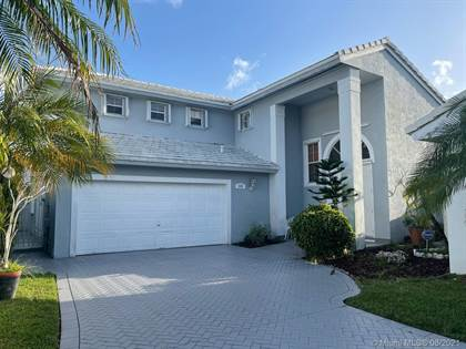 Residential Property for sale in 11242 SW 62nd Ln, Miami, FL, 33173