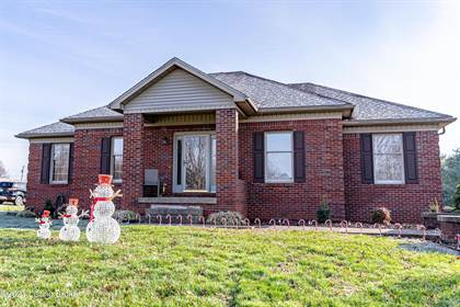 Residential Property for sale in 1015 Polley Dr, Bardstown, KY, 40004