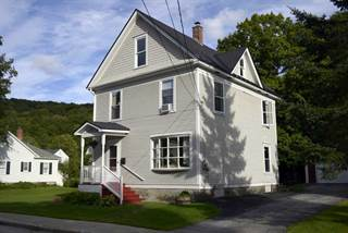 Single Family for sale in 19 Pearl Street, Montpelier, VT, 05602