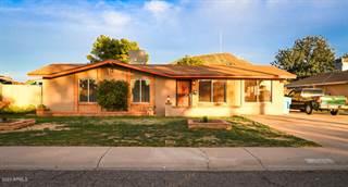 Single Family for sale in 12421 N 22ND Avenue, Phoenix, AZ, 85029