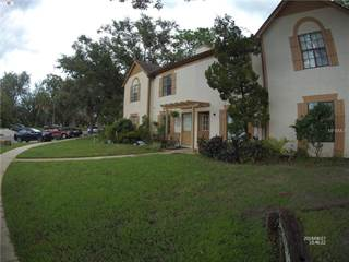 Townhouse for sale in 2502 BRIGADOON DRIVE, Clearwater, FL, 33759