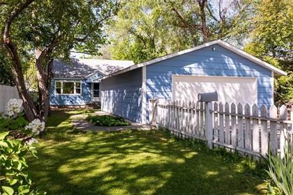 Residential Property for sale in 614 N 22nd STREET, Billings, MT, 59101