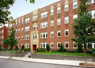 in south end boston 5 3 bedroom apartments rentals point2 homes