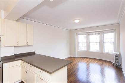 Apartment for rent in 1840 Clay Street, San Francisco, CA, 94109