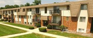 Apartment for rent in Cedar Ridge - One Bedroom w/ Balcony, Monroeville, PA, 15146