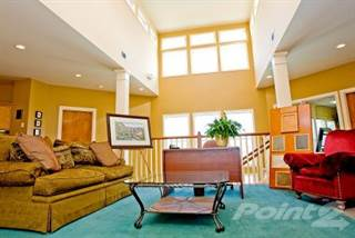 Apartment for rent in Grand Vistas, Lynchburg, VA, 24502
