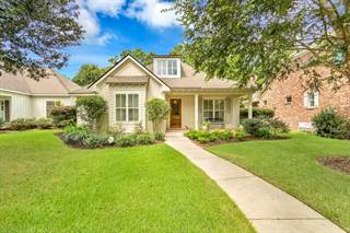 Single Family for sale in 6511 Willow Bridge Drive, Point Clear, AL, 36532