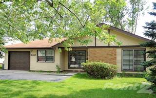House for rent in 10239 W 151st Street Orland Park IL 60462 - 3/2 1652 sqft, Orland, IL, 60462